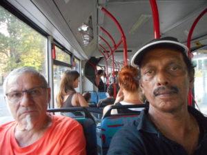 www.ferien.lk 17-jähriger Reiseerfahrungen auf Sri Lanka www.ferien.lk