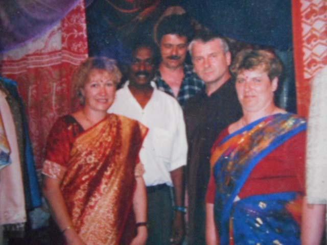 Familienferien in Sri Lanka http://www.feien.lk