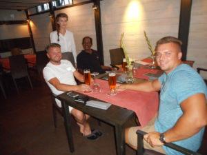 www.ferien.lk 17-jähriger Reiseerfahrungen auf Sri Lanka www.rundreisensrilanka.com