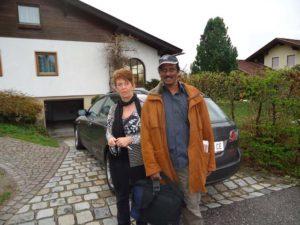 http://www.ferien.lk/17-jahriger-reiseerfahrungen-auf-sri-lanka