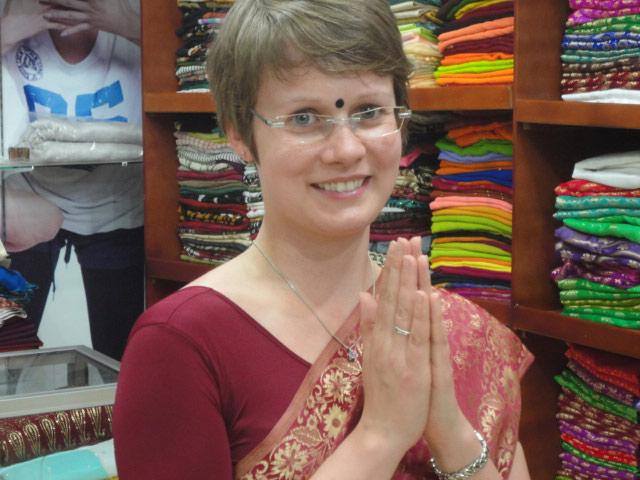 Ferien Sri Lanka www.ferien.lk