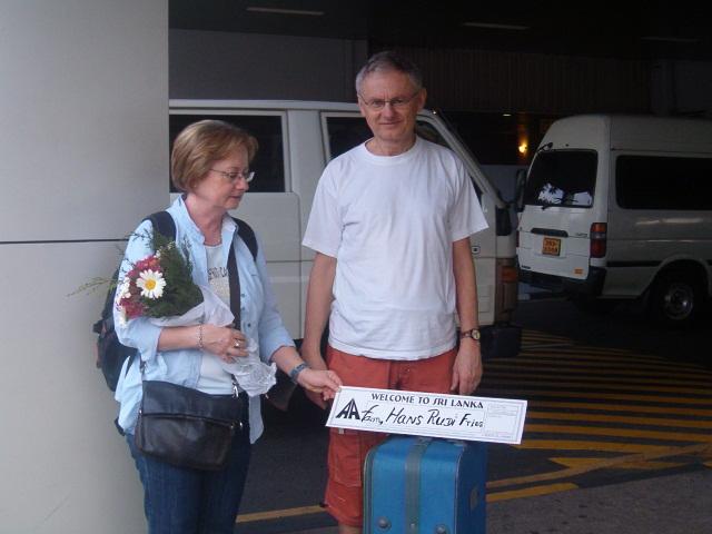 www.ferien.lk