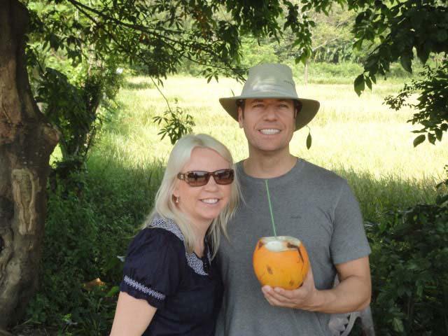 www.ferien.lk kinderfreuendliche Familienreisen