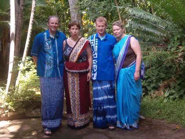 Sri-Lanka Ferien --www.ferien.lk
