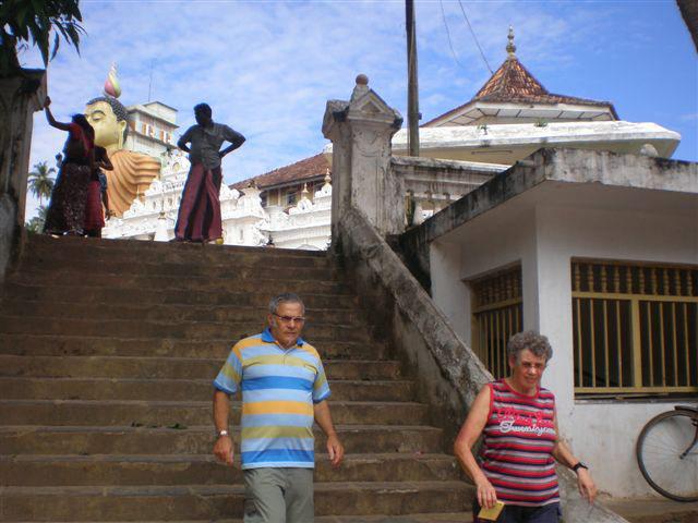 ferien srilanka www.ferien.lk