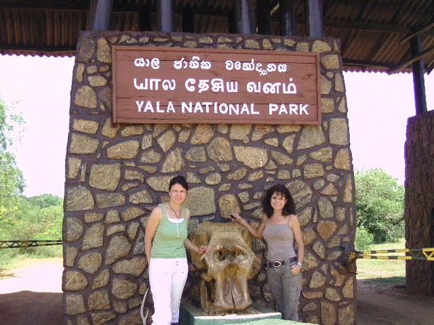 Sri-Lanka--www.ferien.lk