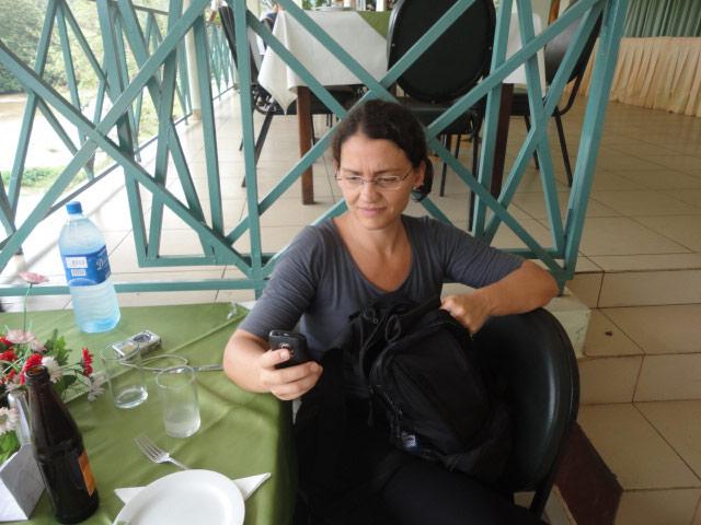 www.ferien.lk kinderfreuendlic srilanka