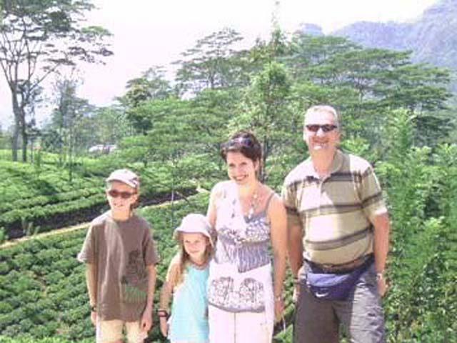 www.rundreisensrilanka.com