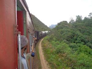 Aktivreise Sri lanka rundreise www.ferien.lk