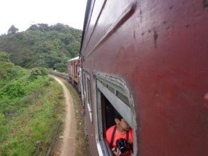Aktivreise Sri lanka über familienurlaub www.ferien.lk