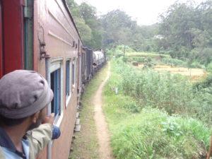 Aktivreise Weltkulturerbe sigiriya www.ferien.lk