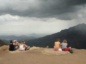 Sri Lanka erfahrungsberichte www.ferien.lk