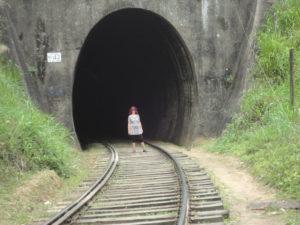 Ihre Traumreise sri lanka www.ferien.lk