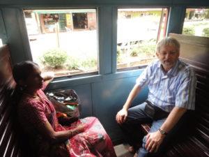 Kandy Sri lanka www.ferien.lk