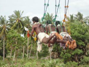 Aktivreise Sri lanka Ihre familienurlaub www.ferien.lk