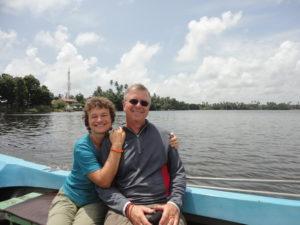 Aktivreise Urlaub in sri lanka www.ferien.lk