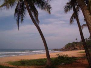 Kandy und Nuwara Eliya aktivreisen www.ferien.lk