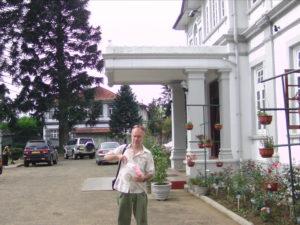 jederzeit per Mail buchen aktivreisen www.ferien.lk