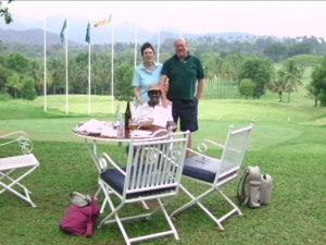 aktivreisen Sri Lanka Ayurveda, Natur, Kultur, Golf & Baden
