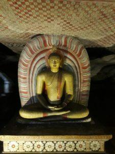 Sri Lanka Reiseziele A-Z