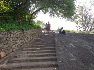aktivreisen sri lanka www.ferien.lk