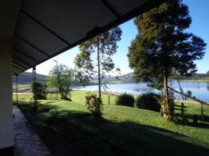 Aktivreise Sri lankla mai www.urlaub.lkwwwwww.ferien.lk