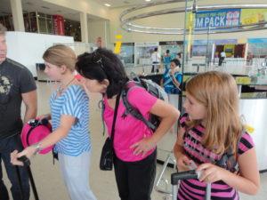 Aktivreisen www.ferien.lk