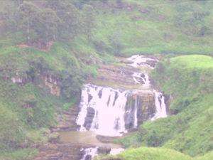 auf Sri Lanka Aktiv Golfurlaub www.ferien.lk