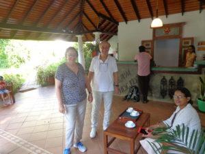 http://rundreisensrilanka.com/index.php/unsere-reiserouten