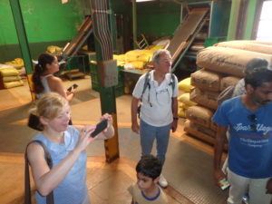 http://www.ferien.lk/sri-lanka-reisetipps-vom-reisefuehrer-sri-lanka