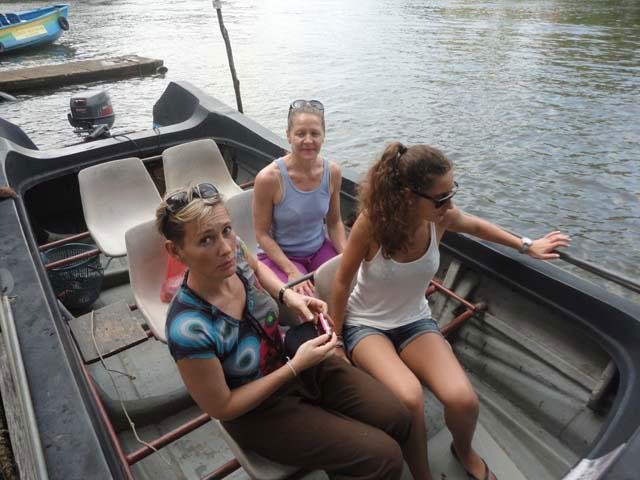 Familienurlaub  Sri Lanka!  www.ferien.lk    Sri Lanka Schöne  Erlebnisse und gute Erholung!