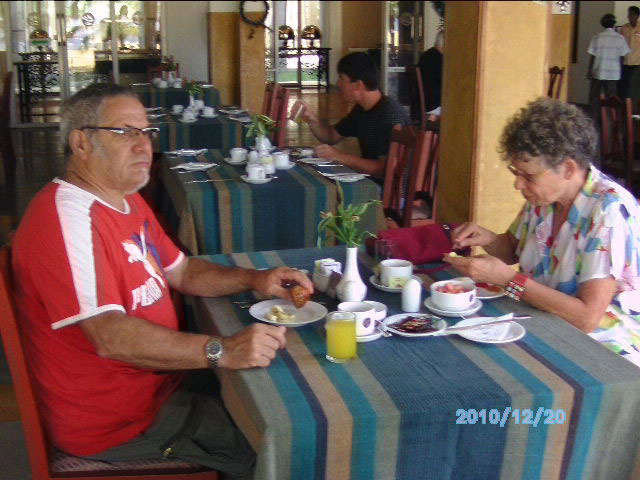 Sri Lanka!  www.ferien.lk      Ferienparadies