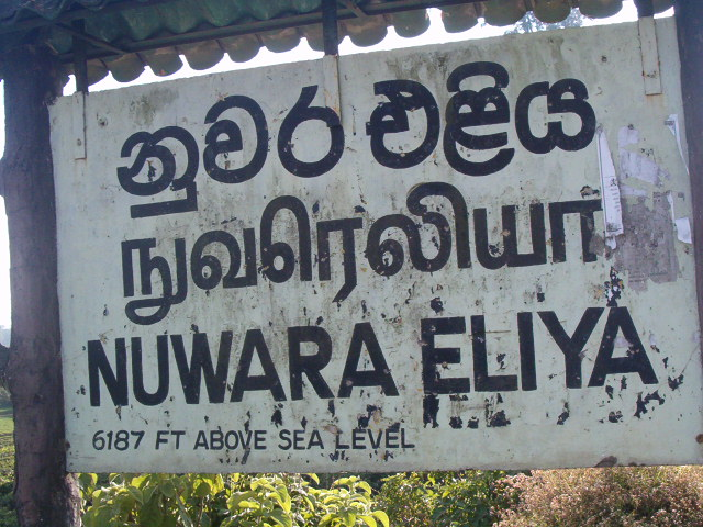 Sri Lanka- Reisetipps,Angebote www.ferien.lk