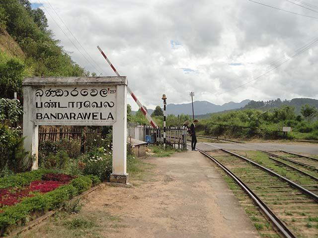Sri Lanka itinerary Dambulla, Kandy www.ferien.lk