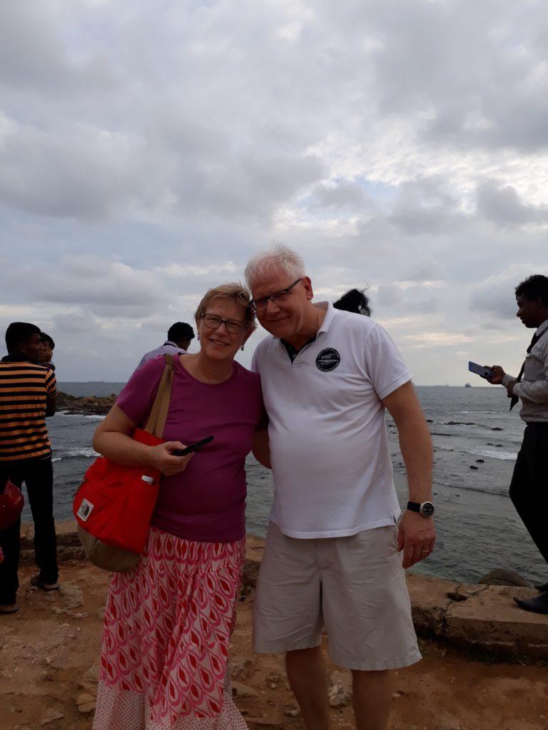 Sri Lanka Last Minute Urlaub www.ferien.lk