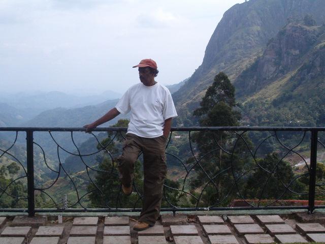 Königstadt von Polonnaruwa,Königstadt Kandy, Kurunegala,Dambulla,Anuradhapura,Felsenfestung Sigiria der Löwenfels, Höhlentempel vom Dambulla, Ella,Katharagama,Thissamaharama,Bandarawela,Dadulla,Nanu-Oya,Ohiya,Matale, www.ferien.lk