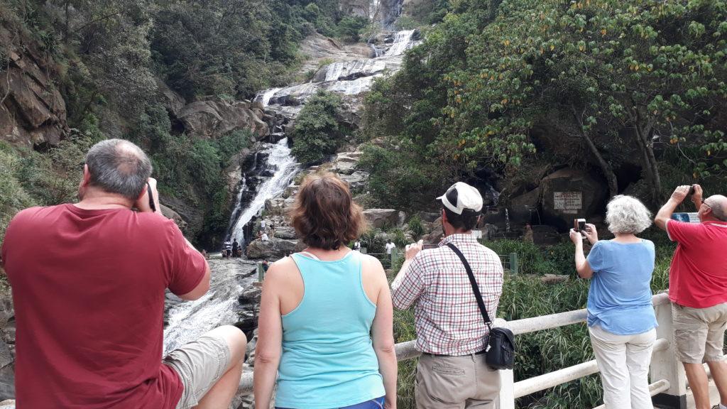 Urlaubsreisen günstig buchen auf www.ferien.lk