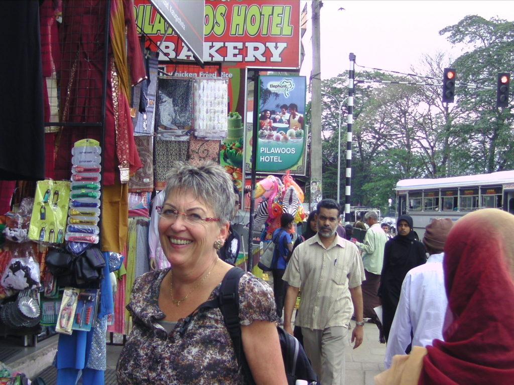 Sri Lanka   per Mail buchen www.ferien.lk    rangit@sltnet.lk