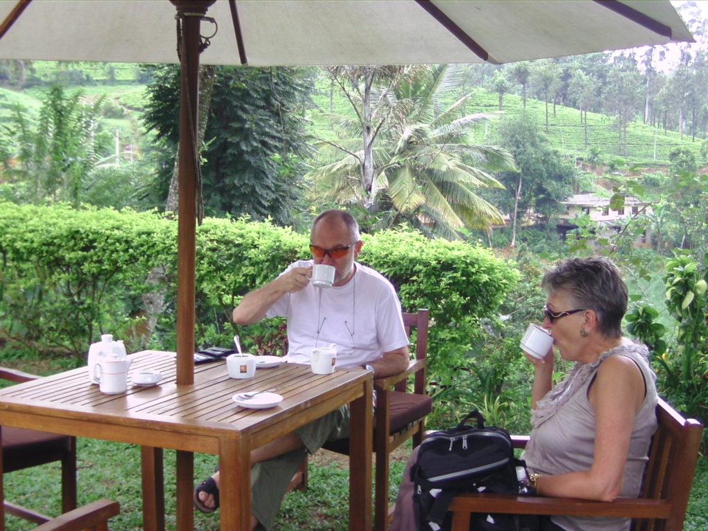 Die besten Angebote Sri Lanka www.ferien.lk