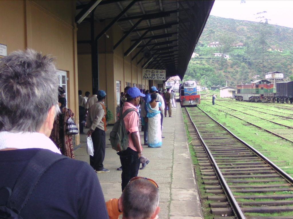 Alles über Sri Lanka familienurlaub www.ferien.lk