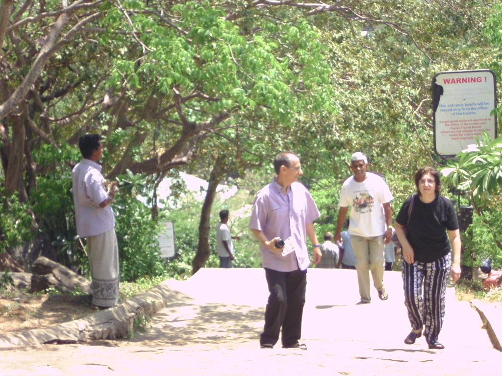 Bis zu 50% Rabatt Sri Lanka www.ferien.lk