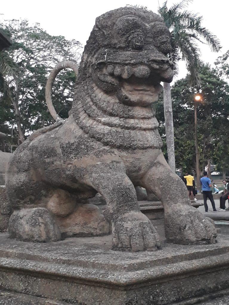 Colombo 2020: Best of Colombo www.ferien.lk