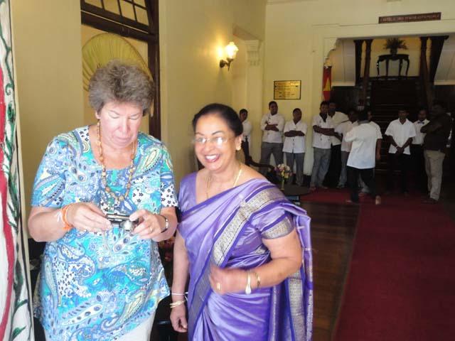 www.ferien.lk  Rangit Lanka  Tel+94-704003004 / +94-70 30 30 440  Alles über vom Sri Lanka www.ferien.lk