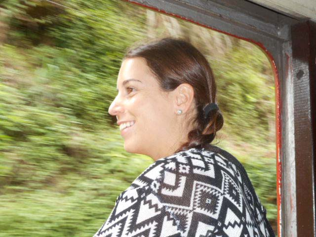 Sri Lanka itinerary Bandarawela, Kandy www.ferien.lk
