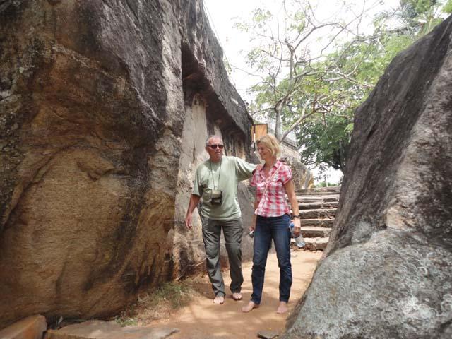 Sri Lanka – Reisetipps www.ferien.lk