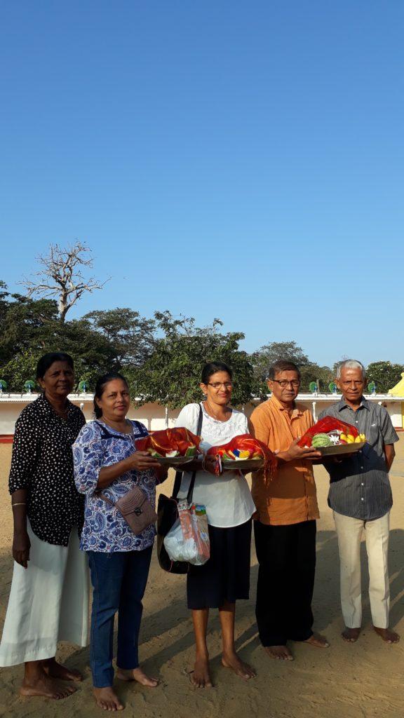 Sri Lanka Familienurlaub - das ideale Familien Reiseziel www.ferien.lk