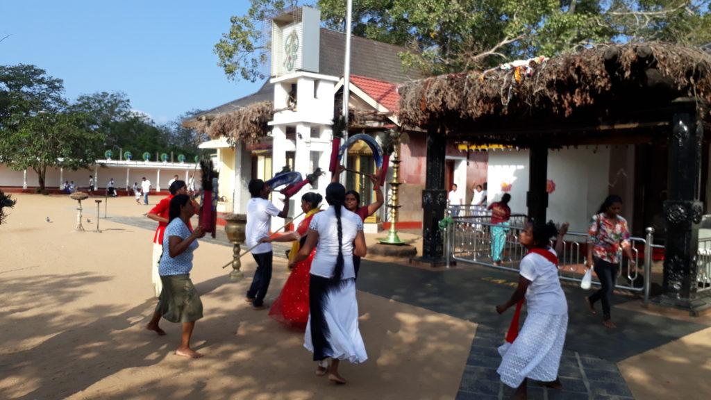 Sri Lanka for family – Familienreisen www.ferien.lk