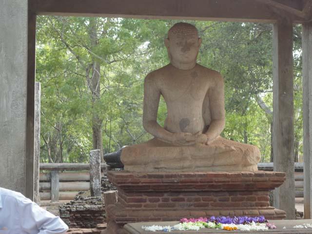 Sri Lanka Erfahrungen  mit www.ferien.lk