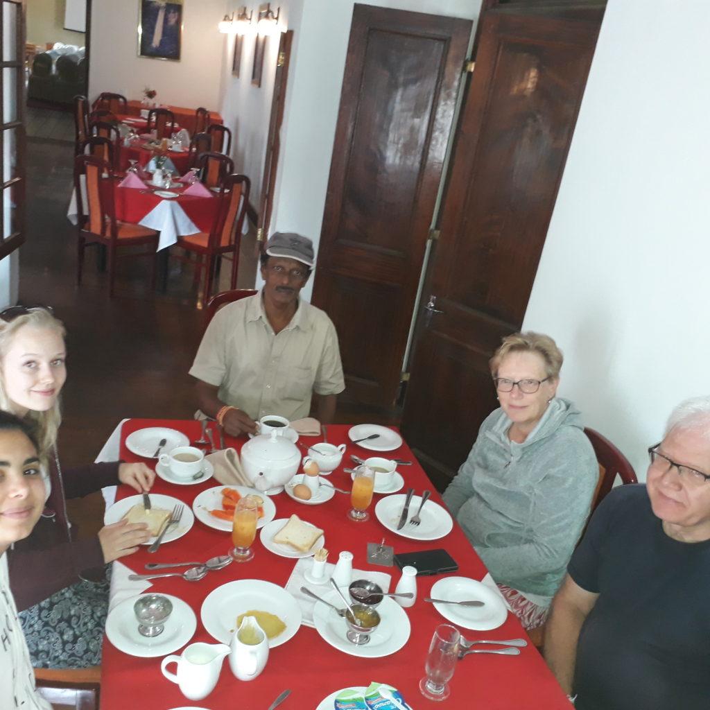 Sri Lanka Urlaub - günstige Reiseangebote bei www.ferien.lk