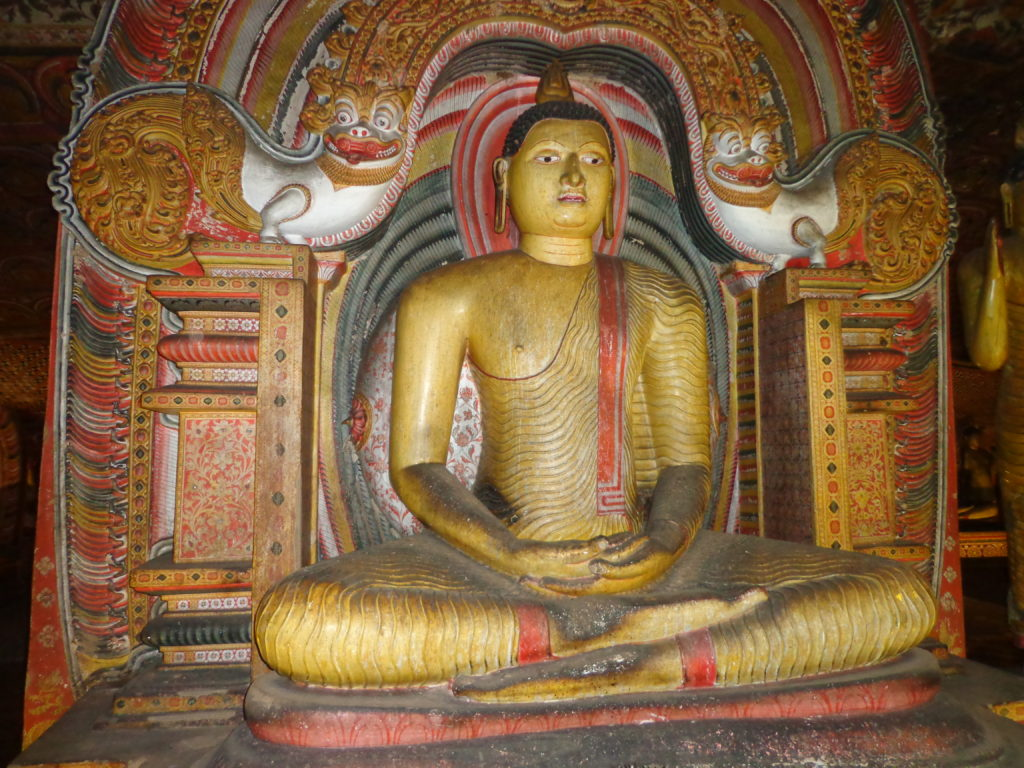 Dambulla,,Minneriya Sigiriya Anuradhapura,Mihintale, Hatton, Nanu Oya,Polonnaruwa, Aukana,Kandy,Matale,   Sri Lanka Reise  Erfahrungen  über 25 jahren www.ferien.lk